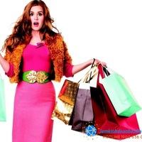 Женское модное одежда Эка Мода