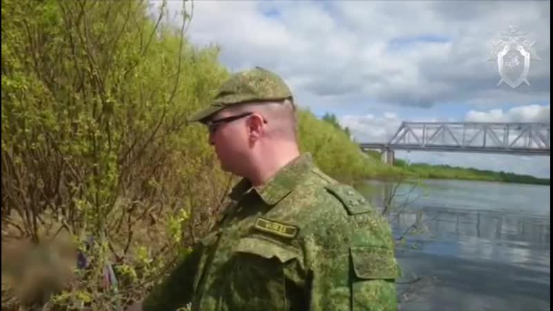 В Костромской области обнаружено тело второго пропавшего мальчика