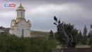 Пять лет со дня освобождения города Снежное от ВСУ