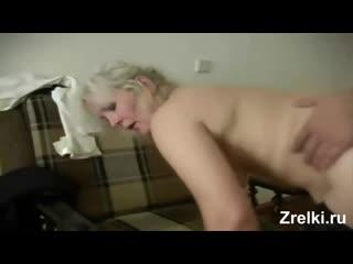 что могу ебут молодую жену порно фото вас блог. Весьма полезное