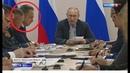 Это УЖАС! Путин устроил ВЗБУЧКУ чиновникам после встречи с пострадавшими в Тулуне
