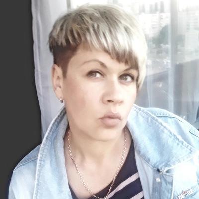 Татьяна Евпак