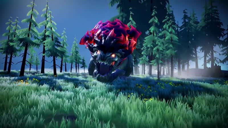Dauntless - Console Release Trailer ¦ PlayStation 4, Xbox One, Epic Games store