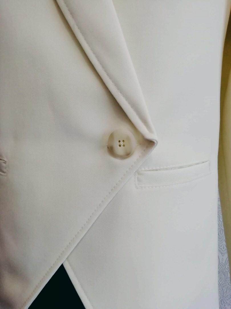 Люблю я шить пиджаки) 🧥🧥🧥