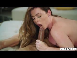 Sophie Dee  [Anal Porno,Sex,Gape,Анальное Порно,Глубокий Анал,Же