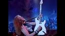 Iron Maiden The Wicker Man Ghost Of The Navigator Rock in Rio 2001 Bass Treble Enhanced HD