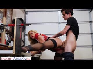 Tyler Faith [All Sex, Porn, Blowjob, Big Tits, Big Ass, MILF, Mature, Teen, порно, трах, зрелые, мамки, милф, сосет, сиськи]