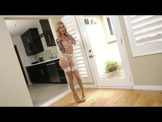 Sarah Jessie [PornMir, ПОРНО, new Porn, HD 1080, Gonzo Hardcore Anal]