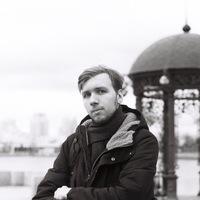 Artur Tkachenko