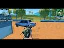 Убил 13 человек в BOOTCAMP | Pubg Mobile | 3 пальца