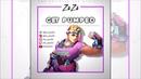 Get Pumped Zarya Song Overwatch VLE