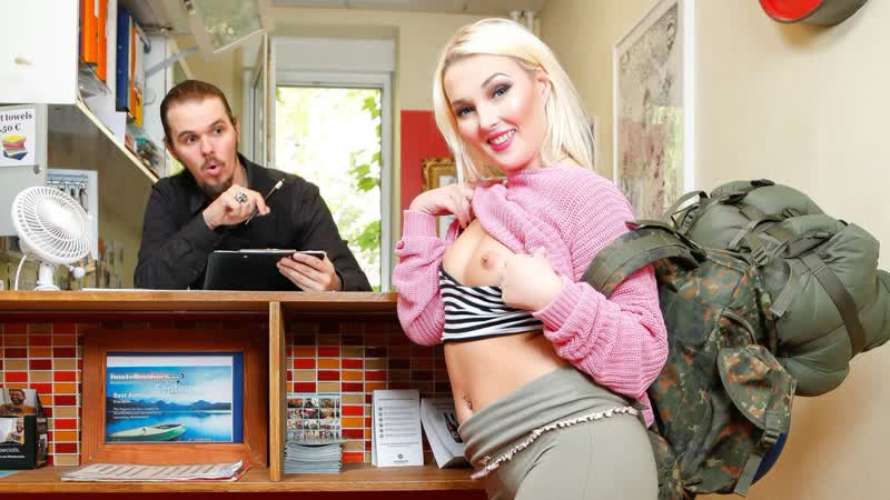 Lovita Fate Porn Mir, ПОРНО ВК, new Porn vk, HD 1080, All Sex, Big Ass, Blowjob, Creampie, Hardcore,
