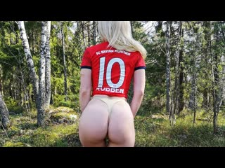 Swede Josephine - Porno Star   Порно Модели   Имена Актрис   Фулл