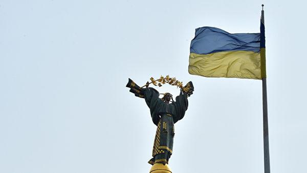 СМИ раскрыли имена кандидатов на пост премьера Украины  ➡Подробнее:...
