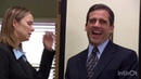 Michael Scott Quotes The Office US