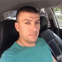 Юрий Арцыбашев