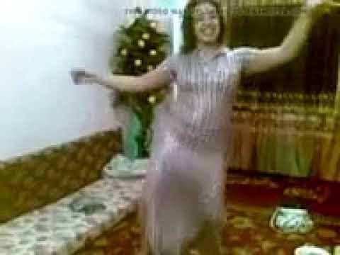 موزه مولع بترقص رقص جاهد ادعمونا باشتركم ف1