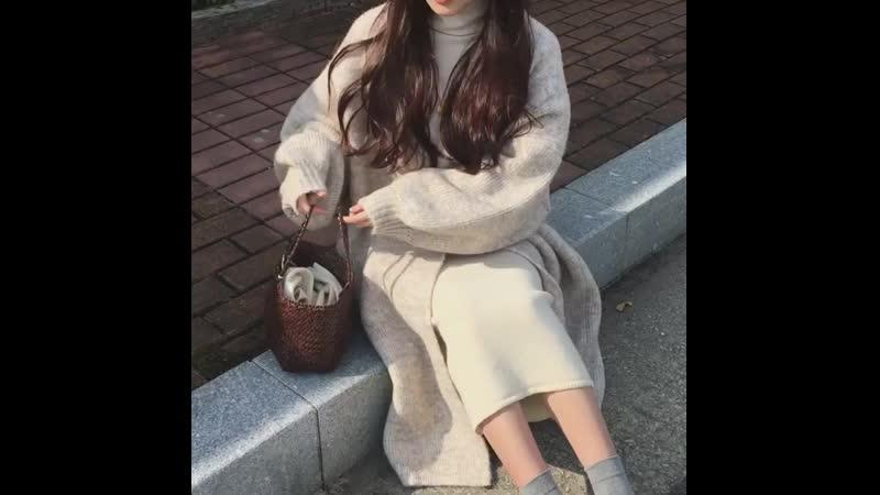 Korean style _23.10.2019.mp4