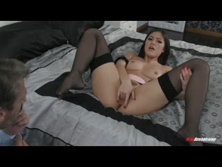 Kendra Spade [PornMir, ПОРНО, new Porn, HD 1080, All sex, Blowjob, Hardcore, Asian, Facial, Natural Tits, Squirting]