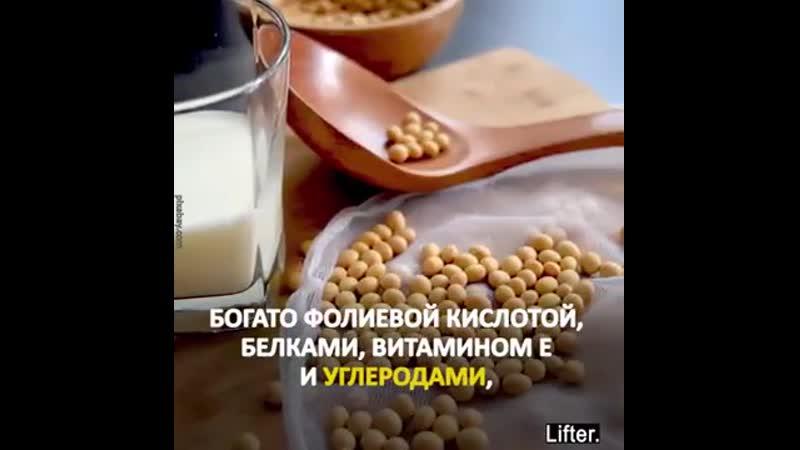 11 продуктов, которые нужно есть во время беременности!