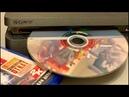 PS4 slim не берет диск 📀 как быть☝️
