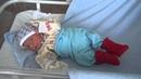 30 Неделя Беременности Большой Вес Ребенка План Мероприятий Для Открытия Детского Сада Brevi Детские Ходунки Подержанные Кол