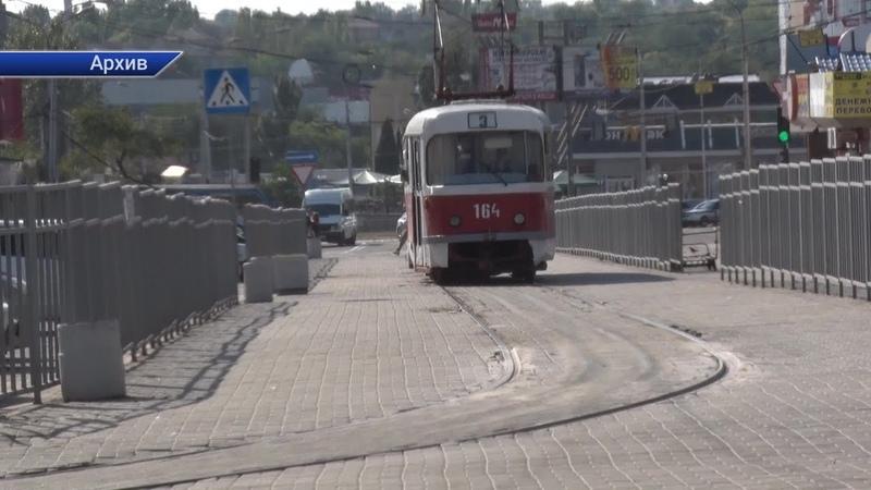 В Донецке появится новый автобусный маршрут №3 «ДС «Центр» - завод «Донецкгормаш»