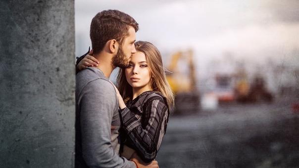 В России появилась новая сексуальная ориентация. Они называют себя асексуалами Несколько лет назад в России возникла новая сексуальная ориентация асексуал. Молодые россияне начали сознательно