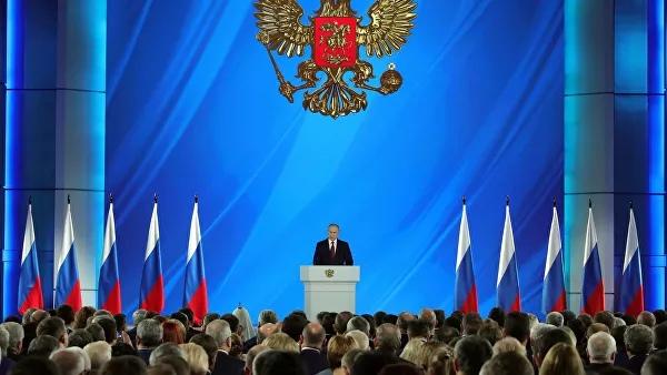 Материнский капитал в России будут выдавать при рождении первенца