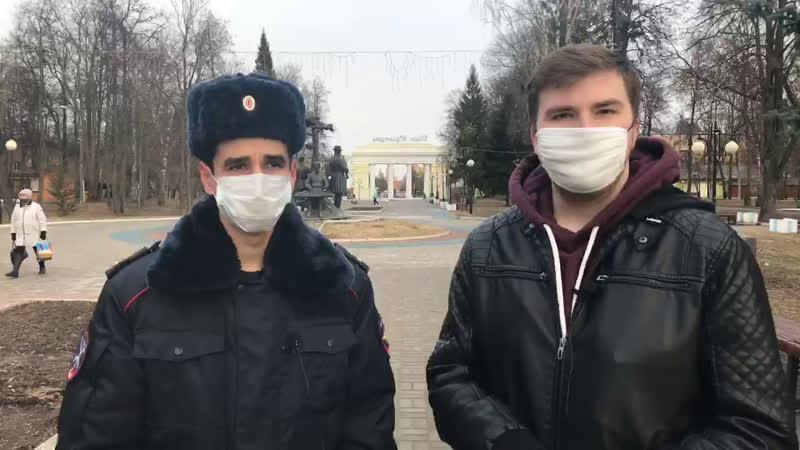 Pro Город Йошкар Ола Новости любимого города Live