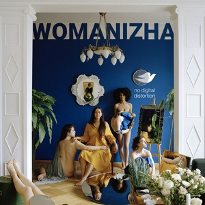 Womanizha