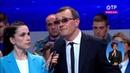 Вопрос Владимиру Путину от Егора Бероева Почему тормозится принятие закона о распределенной опеке