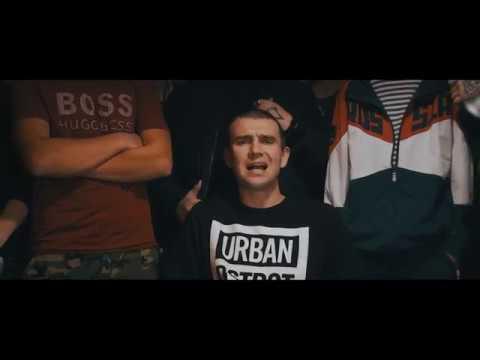 Нурминский - Мент на меня газует (официальный клип)