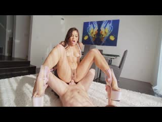 Kendra Spade Creampie Angel