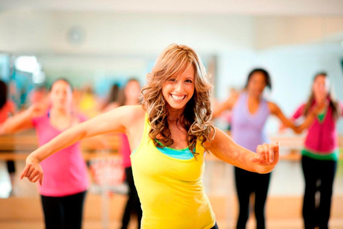 Клуб похудения здоровье