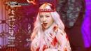 카드(KARD) - 밤밤(Bomb Bomb) 1주차 교차편집 Stage Mix