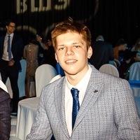 Андрей Орлов, 0 подписчиков