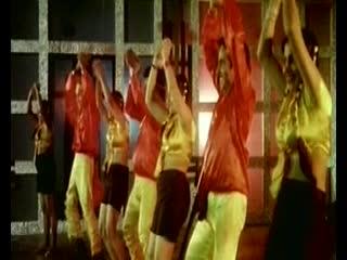 24 января в 20:00 смотрите Танцор диско на телеканале Индийское кино.
