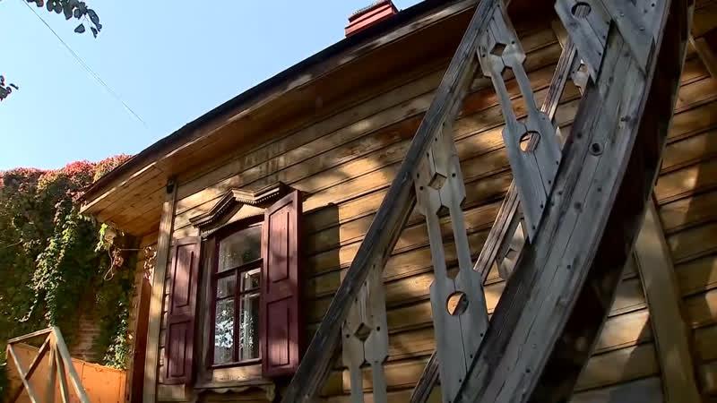 141 год со дня рождения нашего земляка, известного художника Павла Кузнецова
