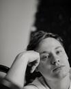 Личный фотоальбом Антона Боголюбова