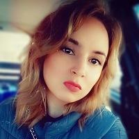 Мария Шандрук