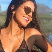 Marianna Caliente