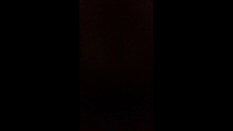 Ночной научно—популярный Стрим Очевидное—невероятное