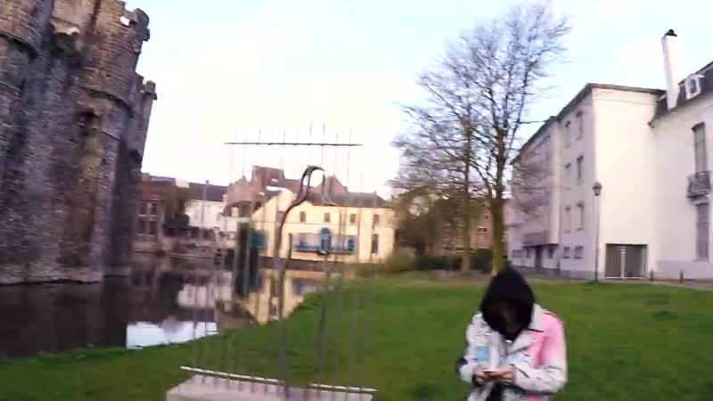 Lil Peep Belgium Li L Pee Pe P Belgiu Belgi Belg Bel Be B