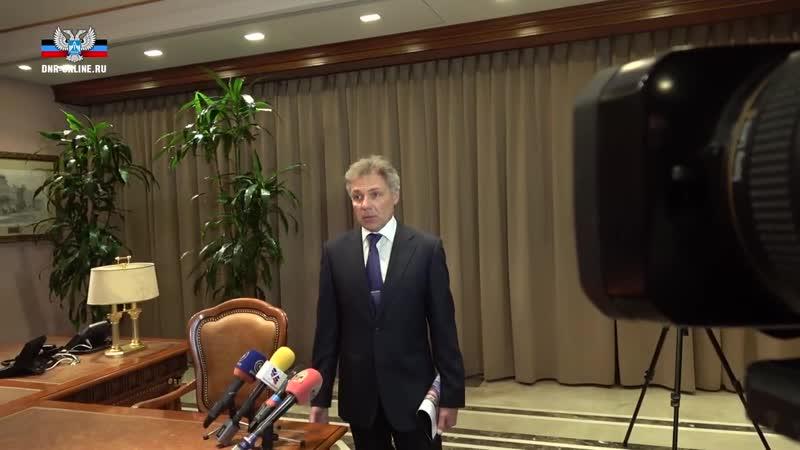 Министр транспорта рассказал о планах по восстановлению ж/д и автомобильных мостов.