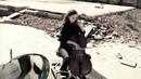 Andy Akiho 011 Mariel Roberts 21 Steel Pan Cello Duet Monroe 2nd