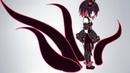 Honkai Impact 3【崩坏3】彼岸双生 Short Animation Movie