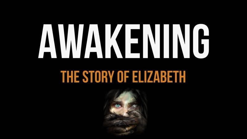 AWAKENING chapter 1-5 Horror android ios 2019 AWAKENING_MAIN_MENU 1:20 AWAKENING_MAIN_MENU