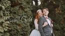 Sweet Child Свадебный фильм Алексея и Анны