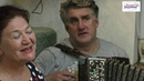 Подари мне платок Трио Взлёт Валентина Морозова Виктор Лукашов и Геннадий Аксенов